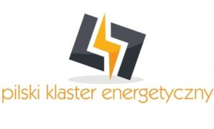 Pilski Klaster Energetyczny