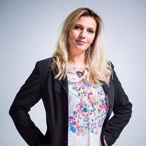 Natalia Chalimoniuk