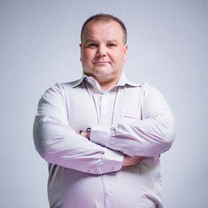 Mateusz Bączkowski