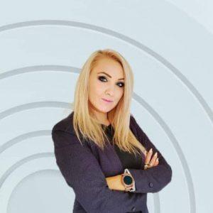 Weronika Kucharczyk